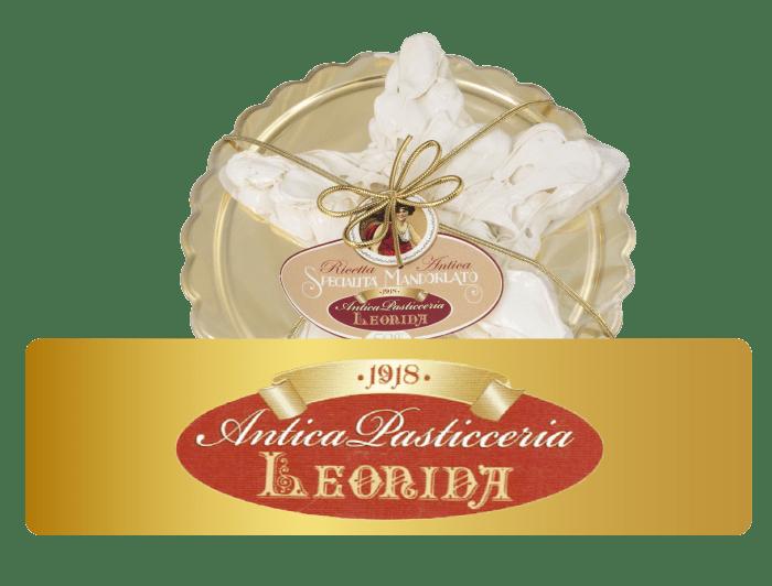 ricetta_antica
