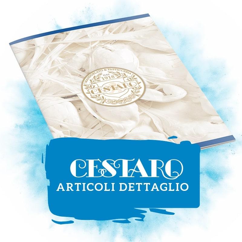 Ragalo_cestaro