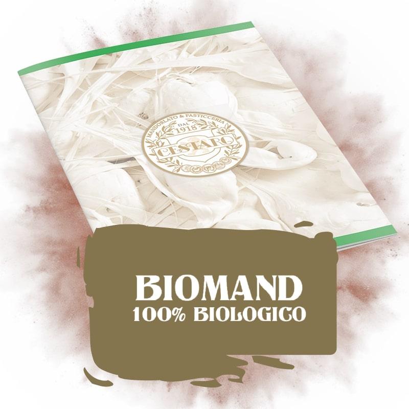 biomand
