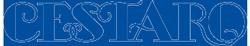 cestaro-logo